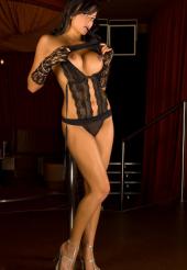 проститутка Кристина фото проверено